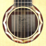 Profile picture of Tim Reede Guitars