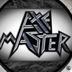 Profile picture of Axemaster